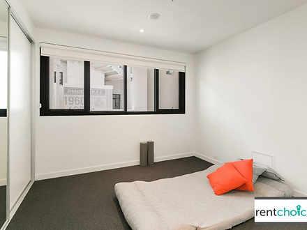 105/51 Beach Street, Fremantle 6160, WA Apartment Photo