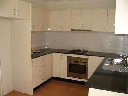 6/78-82 Old Nothern Road, Baulkham Hills 2153, NSW Unit Photo