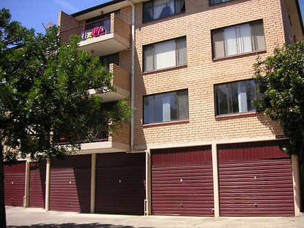 12/25 Mantaka Street, Blacktown 2148, NSW Unit Photo