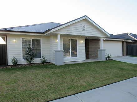 199 Newport Crescent, Thurgoona 2640, NSW House Photo