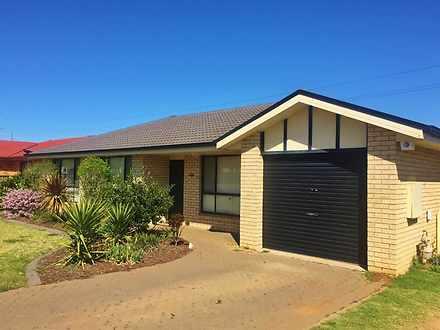 108 Twickenham Drive, Dubbo 2830, NSW House Photo