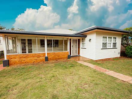 12 Rhyde Street, Mount Lofty 4350, QLD House Photo