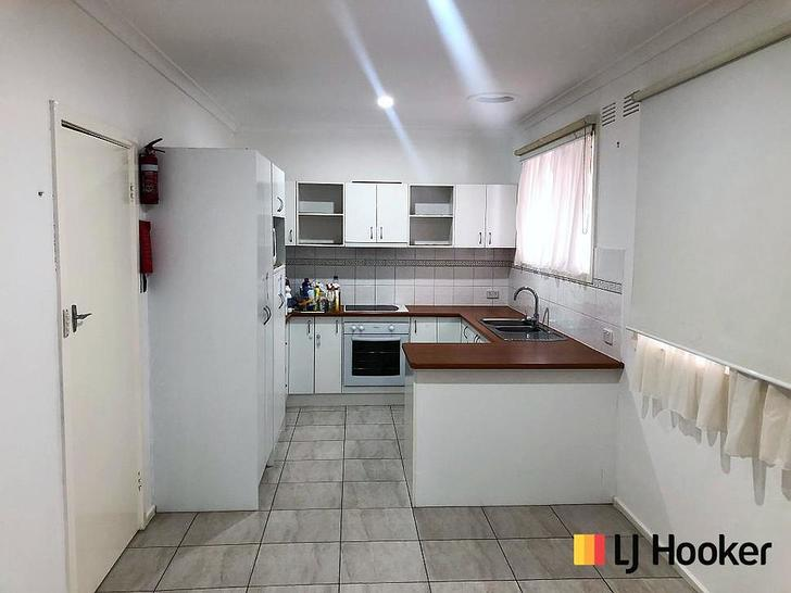 34 Hampstead Drive, Hoppers Crossing 3029, VIC House Photo