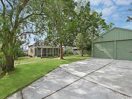 19 Cessnock Road, Gillieston Heights 2321, NSW House Photo