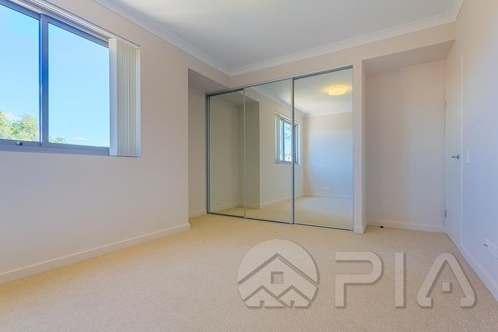 7/1 Meryll Avenue, Baulkham Hills 2153, NSW Apartment Photo