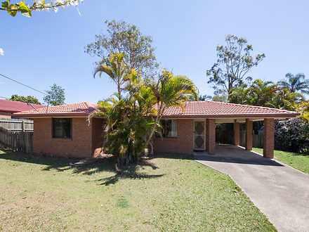 21 Wilson Drive, Camira 4300, QLD House Photo