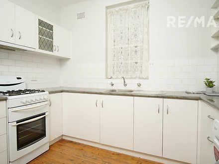 8/225 Tarcutta Street, Wagga Wagga 2650, NSW Apartment Photo