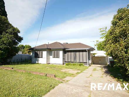 113 Meadow Street, Kooringal 2650, NSW House Photo