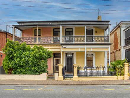 15 St Johns Row, Glenelg 5045, SA House Photo