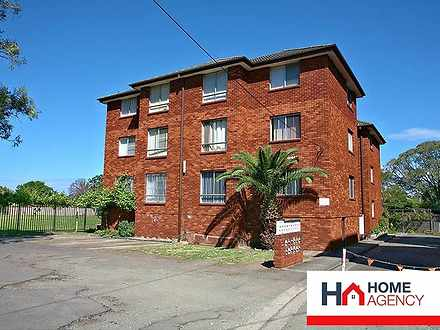 Fef40d23ad35000f4222b06b mydimport 1621757667 hires.16692 unitforrent835agardenstreetbelmore2192nswconvenientlylocated4300108455831989646 1622428879 thumbnail