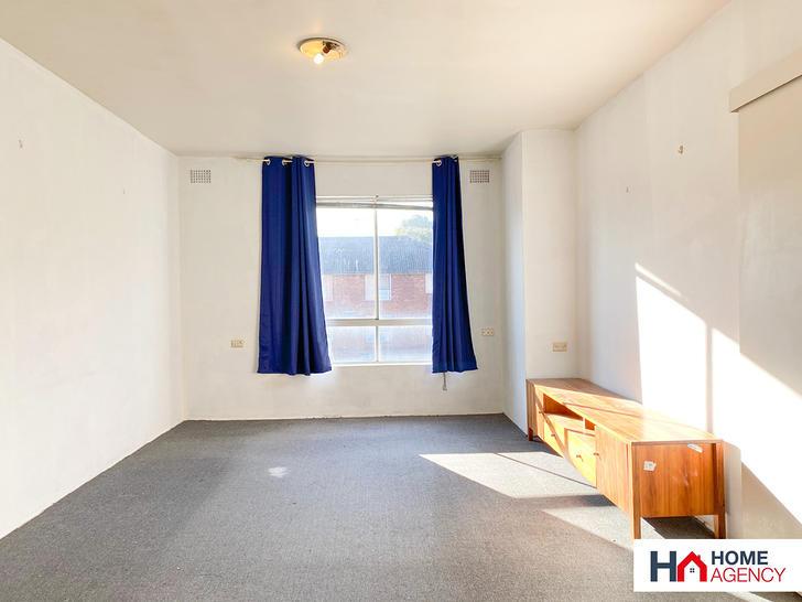8/35A Garden Street, Belmore 2192, NSW Unit Photo