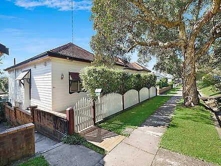 26A Chilcott Street, Lambton 2299, NSW House Photo