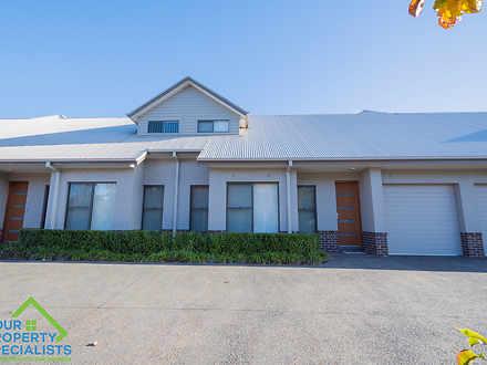 11/113-123 Menangle Street, Picton 2571, NSW Townhouse Photo