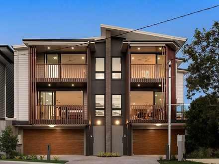 4 Sylvia Street, Camp Hill 4152, QLD House Photo