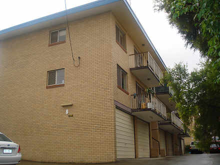2/8 Blackmore Street, Windsor 4030, QLD Unit Photo