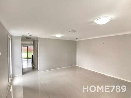 17A Peter Street, Blacktown 2148, NSW House Photo