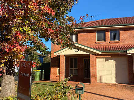 23A Childs Street, East Hills 2213, NSW House Photo