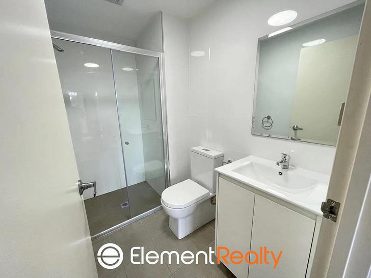 5/384 Victoria Road, Rydalmere 2116, NSW Studio Photo