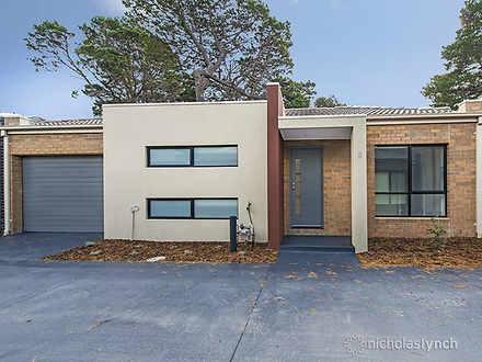 5/7-9 Nepean Highway, Safety Beach 3936, VIC Unit Photo