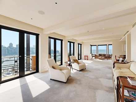 7/11 Gladswood Gardens, Double Bay 2028, NSW Apartment Photo