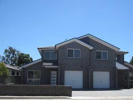 534A George Street, South Windsor 2756, NSW Duplex_semi Photo