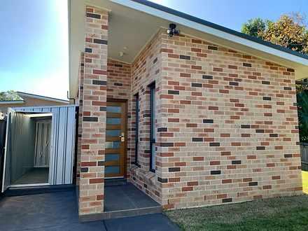 35A Rosamond Street, Hornsby 2077, NSW House Photo