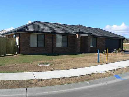49 Westminster Crescent, Raceview 4305, QLD House Photo