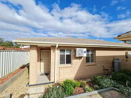 3A Bardia Place, Bossley Park 2176, NSW House Photo