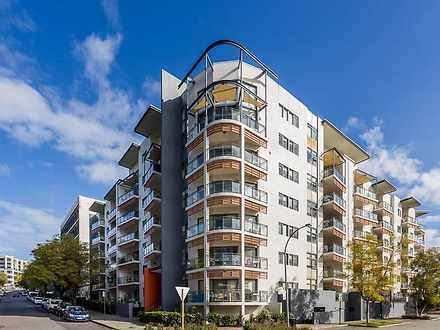 74/4 Delhi Street, West Perth 6005, WA Apartment Photo