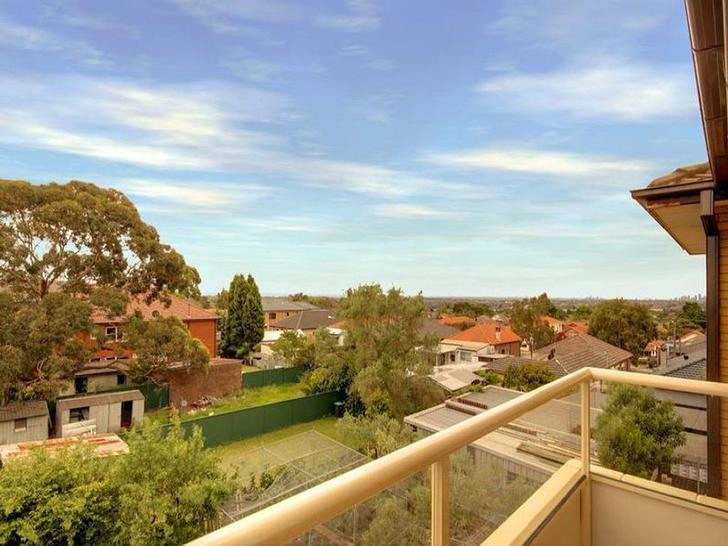 11/249 Haldon Street, Lakemba 2195, NSW Apartment Photo