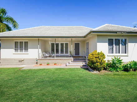 648 Hamilton Road, Chermside West 4032, QLD House Photo