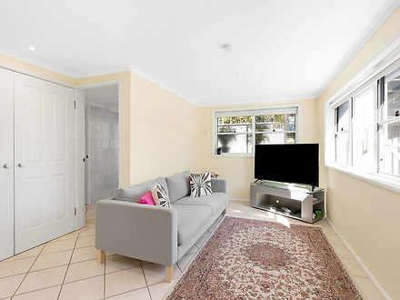 59 Greenwood Avenue, Narraweena 2099, NSW Unit Photo