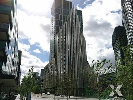 1106E/888 Collins Street, Docklands 3008, VIC Apartment Photo