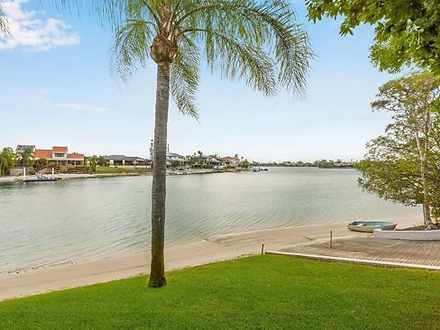111 Markeri Street, Mermaid Waters 4218, QLD Apartment Photo