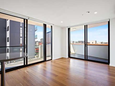 706/1 Union Street, Wickham 2293, NSW Apartment Photo