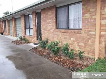 1/19 Primrose Street, Caboolture 4510, QLD Duplex_semi Photo