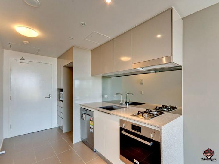 ID:3907490/ 2 Harbour Road, Hamilton 4007, QLD Apartment Photo
