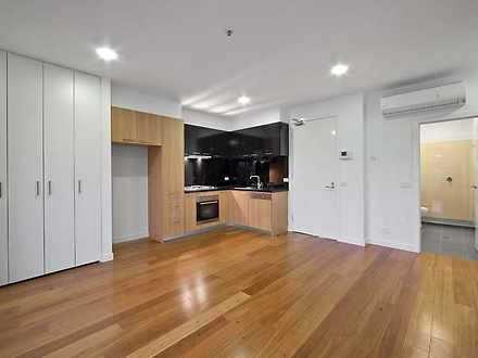 302/36-38 Bedford Street, Collingwood 3066, VIC Apartment Photo