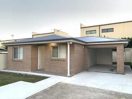 1/9 Karingal Street, Kingsgrove 2208, NSW House Photo