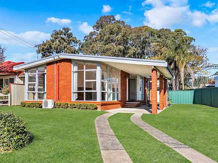 7 Theresa Street, Blacktown 2148, NSW House Photo