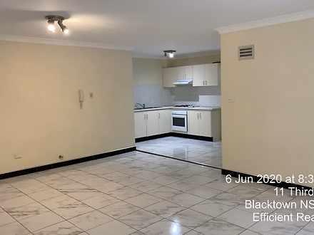 31/8-10 Fourth  Avenue, Blacktown 2148, NSW Unit Photo