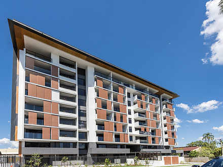 713/125 Station Road, Indooroopilly 4068, QLD Apartment Photo