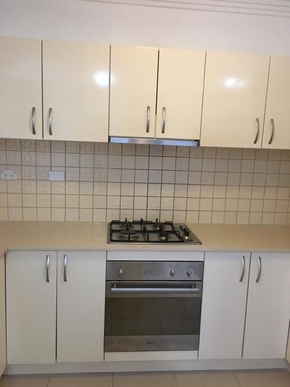 15/3-7 Grosvenor Street, Croydon 2132, NSW Apartment Photo