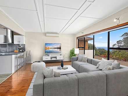 27 Buena Vista Avenue, Lake Heights 2502, NSW House Photo