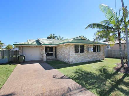 62 Wheeler Circuit, Kirwan 4817, QLD House Photo