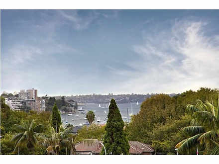 8/509 New South Head Road, Double Bay 2028, NSW Apartment Photo