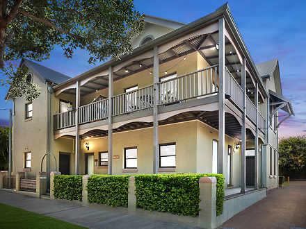 6/11-13 Woodcourt Street, Marrickville 2204, NSW Apartment Photo