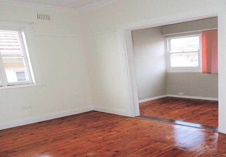 2 Charles Street, Ryde 2112, NSW House Photo