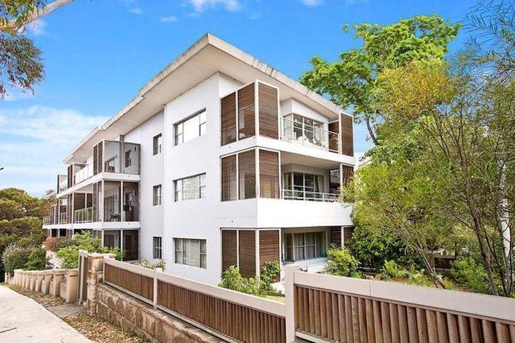 15/396 Mowbray Road, Lane Cove 2066, NSW Apartment Photo