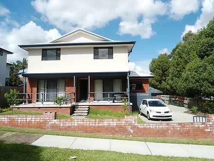 ROOM 4/135 University Drive, North Lambton 2299, NSW House Photo